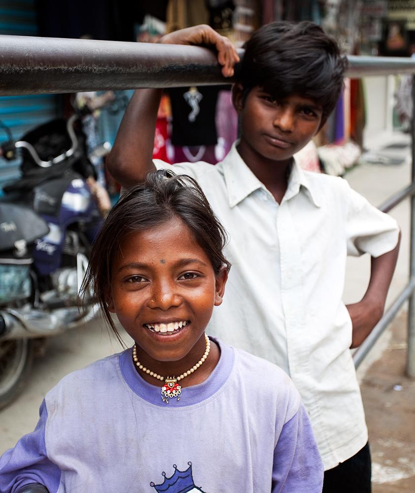 indian_boy_girl_0693.jpg