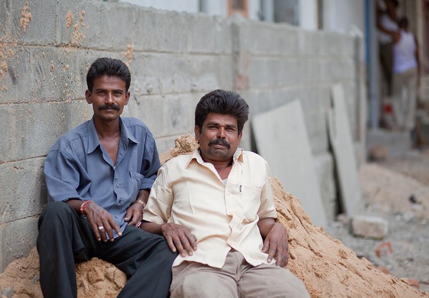 indian_men_0664.jpg