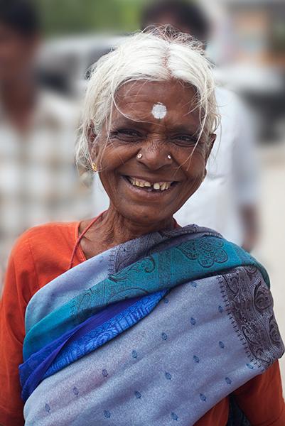 indian_woman_0729.jpg