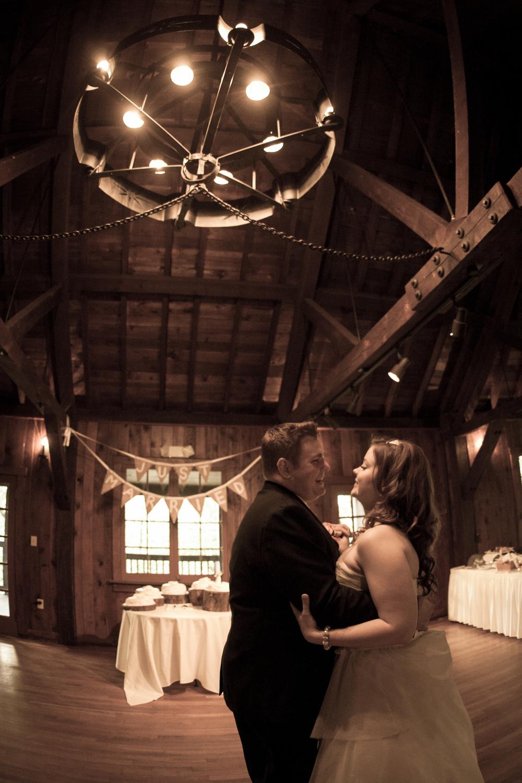 Andrew+Julie (422 of 679).jpg
