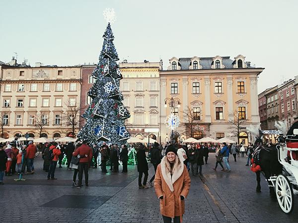 Becca-Krakow-Poland.jpg