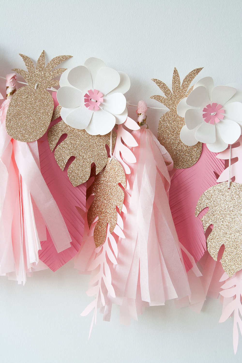 Orange-Paper-Shoppe-Sydneys-Pink&Gold-Tropical-Birthday-Garland-6.jpg