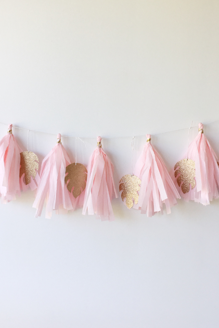 Orange-Paper-Shoppe-Sydneys-Pink&Gold-Tropical-Birthday-Garland-13.jpg