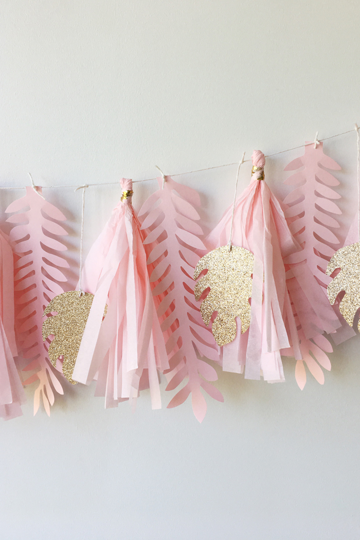 Orange-Paper-Shoppe-Sydneys-Pink&Gold-Tropical-Birthday-Garland-14.jpg