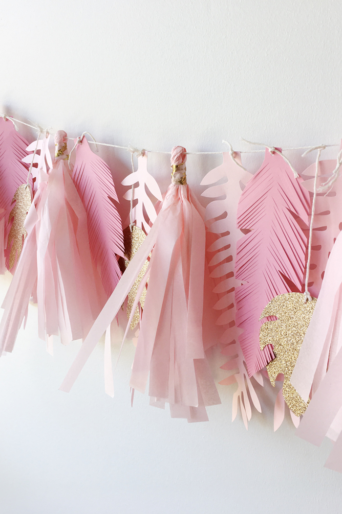 Orange-Paper-Shoppe-Sydneys-Pink&Gold-Tropical-Birthday-Garland-17.jpg