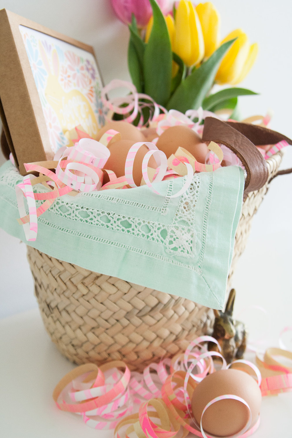 Orange-Paper-Shoppe-DIY-Eco-Friendly-Easter-Grass-14.jpg