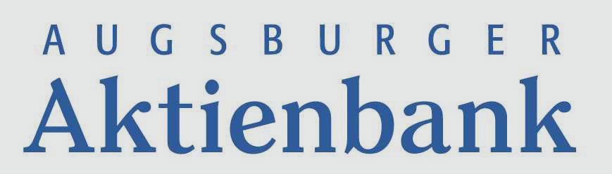 Augsburger-Aktienbank.jpg