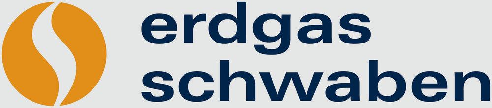 Erdgas-Schwaben.jpg