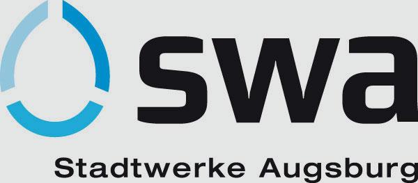 Stadtwerke-Augsburg.jpg