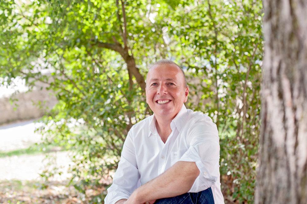 Hans-Peter Knödler