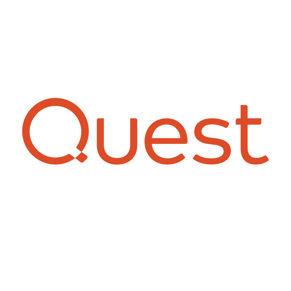 Quest_3200.png