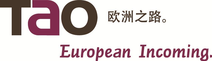 TAO_Logo_Chin_130420_transparent.png