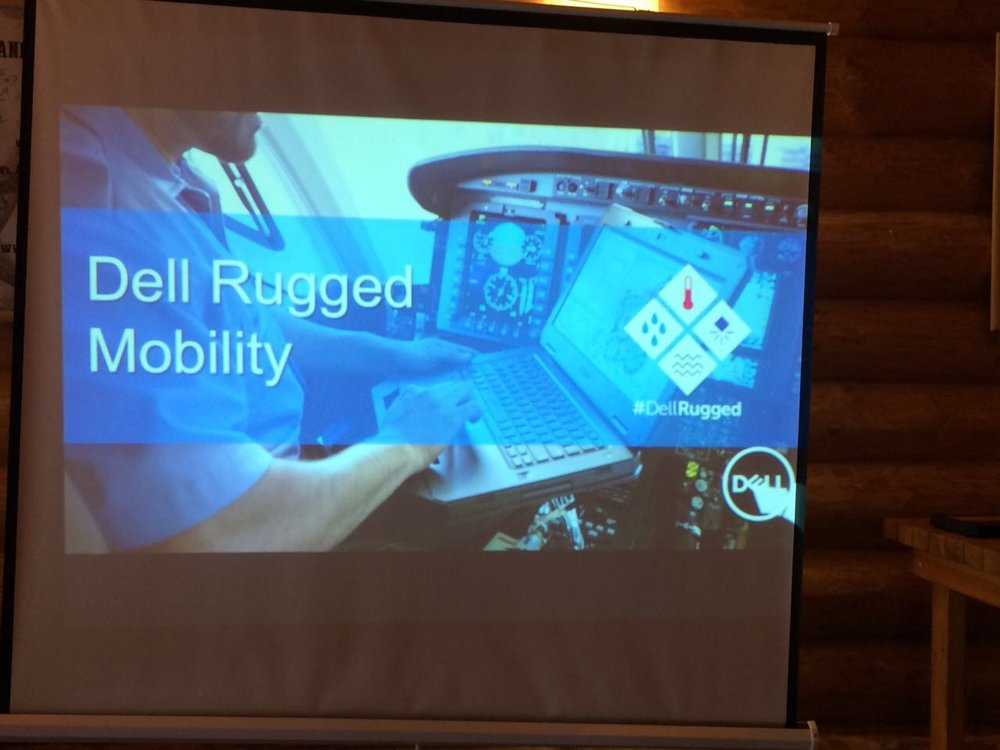 Rugged Roadshow_Hannover (2).JPG