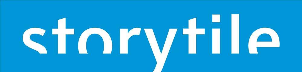storytile_logo_rgb.png