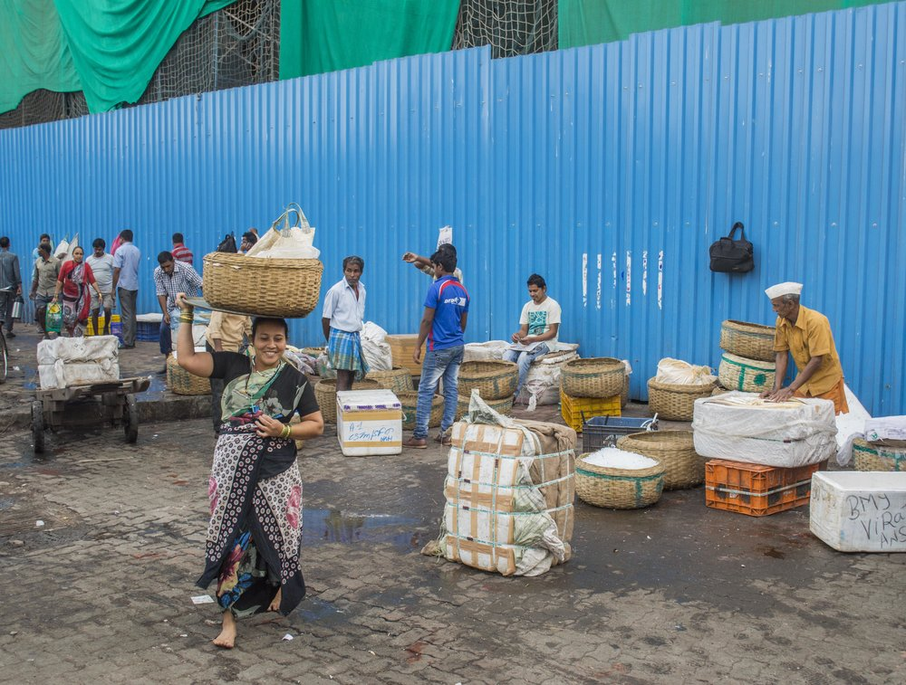 Fish market.jpg