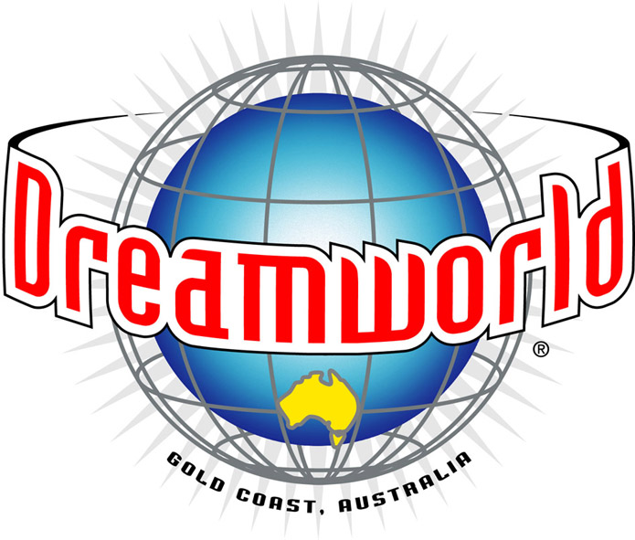 Dreamworld_logo.jpg