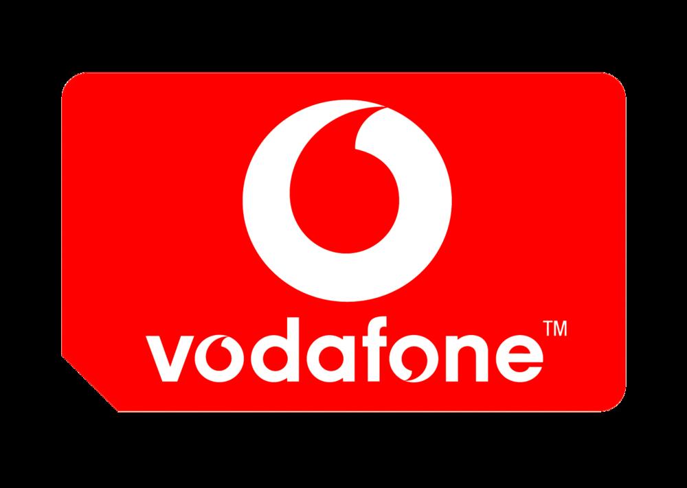 Vodafone_logo-old.png