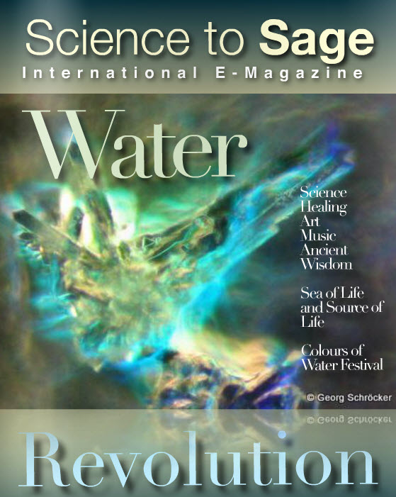 CLICK THE ABOVE TO DISCOVER THE AMAZING REVELATIONS THAT    RECENT RESEARCH HAS REVEALED ON THE POWER OF WATER