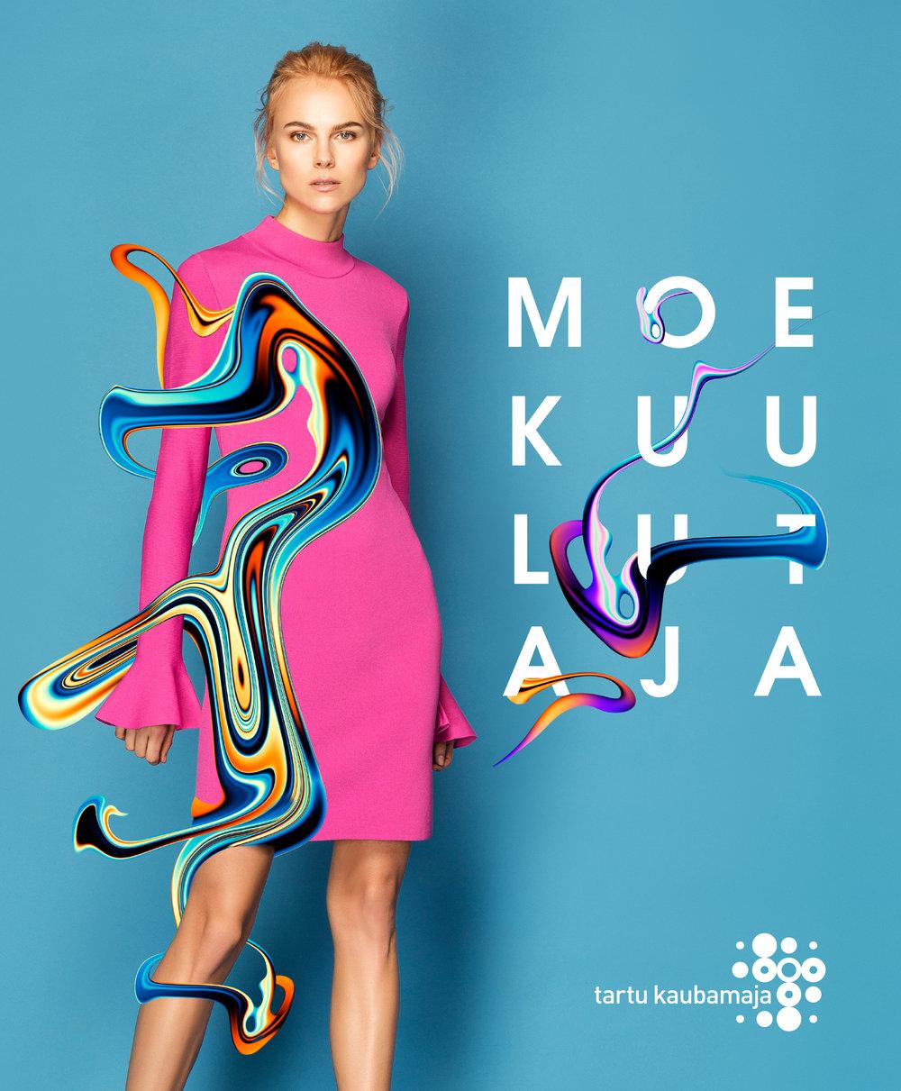 TK_MoKu2018_kevad_visual.jpg