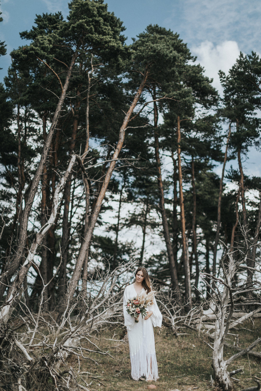 SandraPalmPhotography-2226.jpg