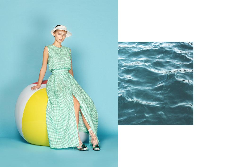 lilli-summer-spreads12.jpg