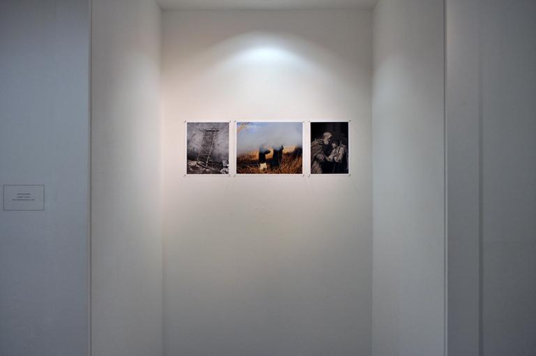 Durlescombe   installation image