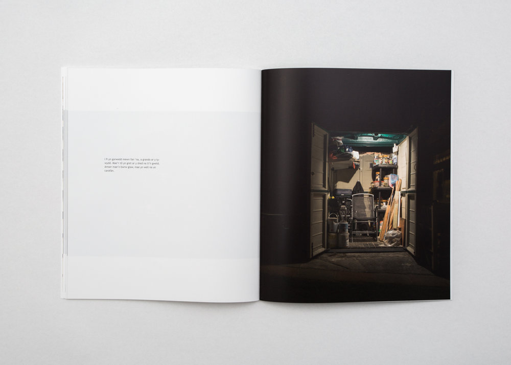 Prince   photobook