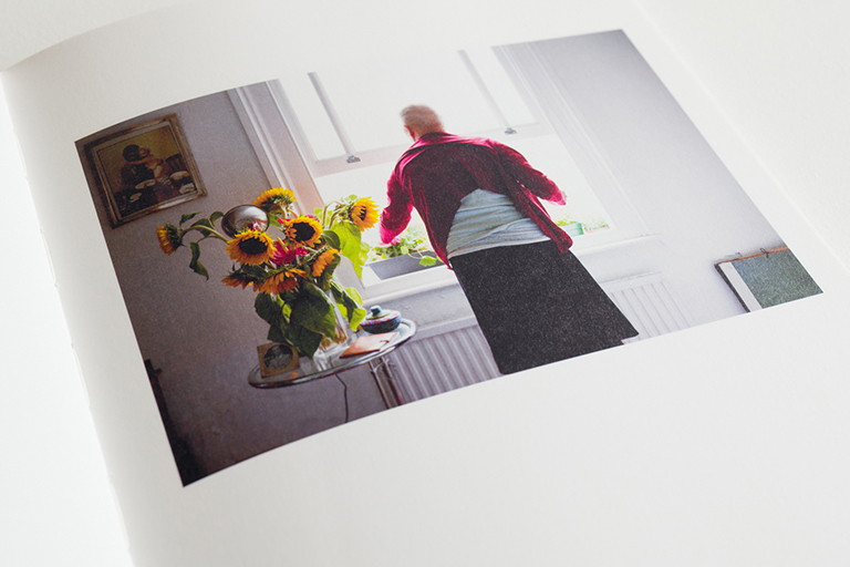 Tulipphotobook