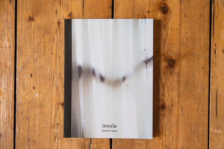 Insula  photobook