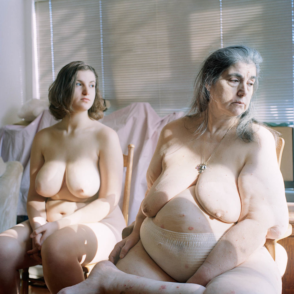 Body Becoming, Leah Edelman-Brier