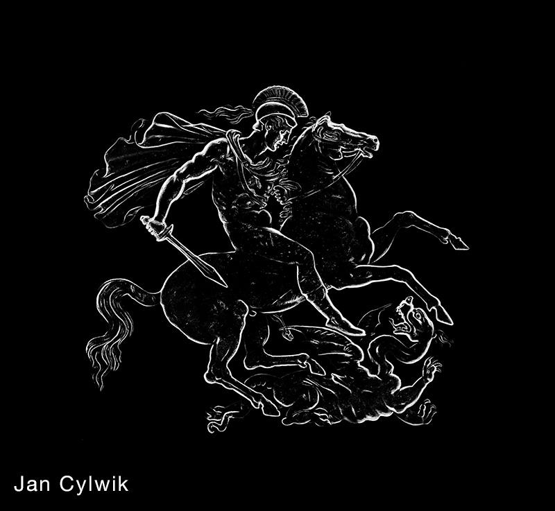 Jan Cylwik copy.jpg