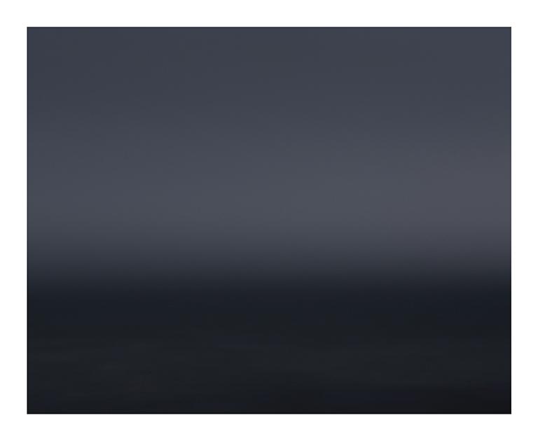 Black Jack 11-12-15 06:05 Fifteen minutes