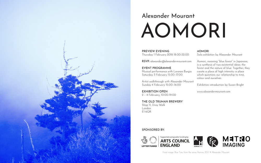 Aomori - Digital Invite.jpg