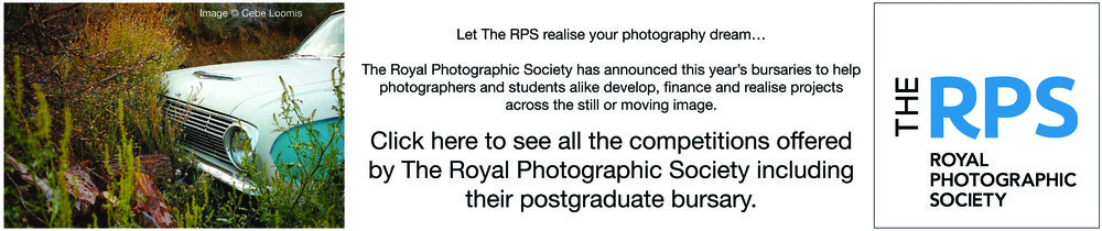 RPS Postgraduate Bursary new.jpg