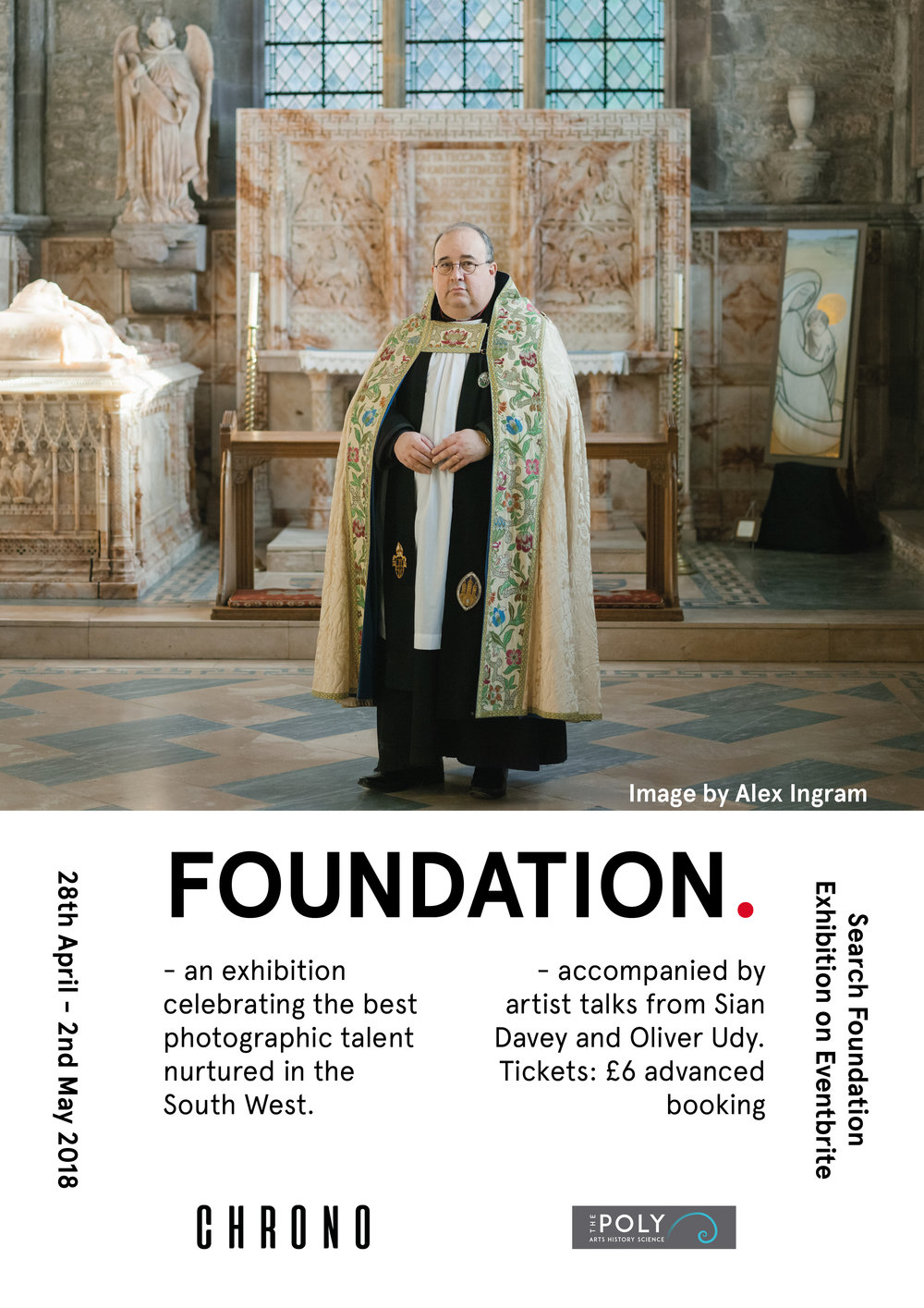foundation_poster_alex.jpg