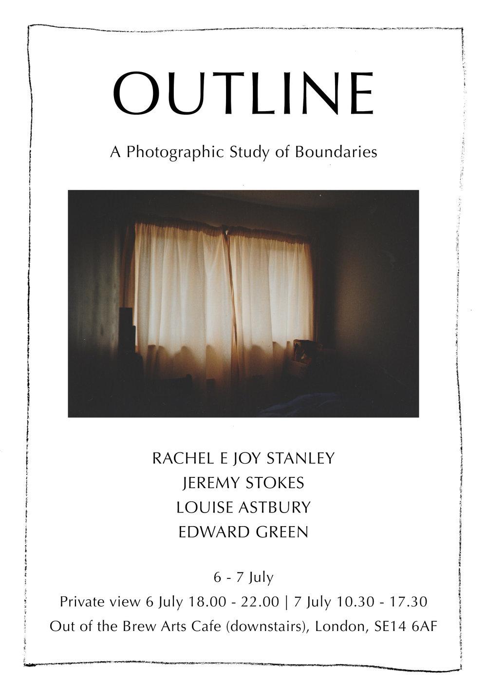 Outline-Poster.jpg