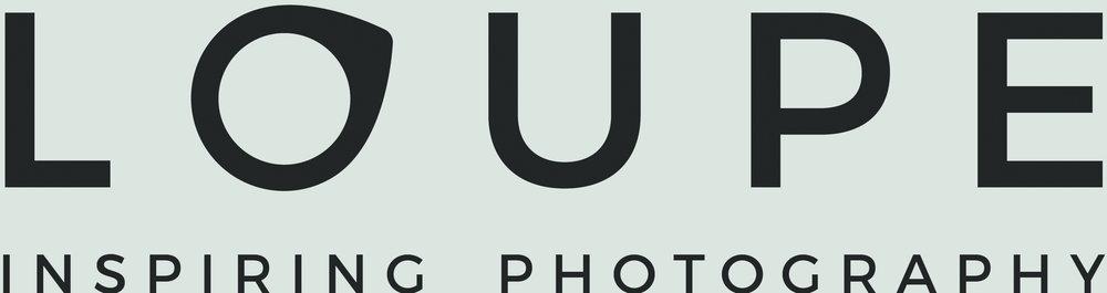 Loupe-logo_-tagline.jpg