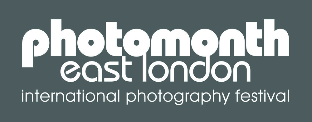 photomonth logo new negative.jpg