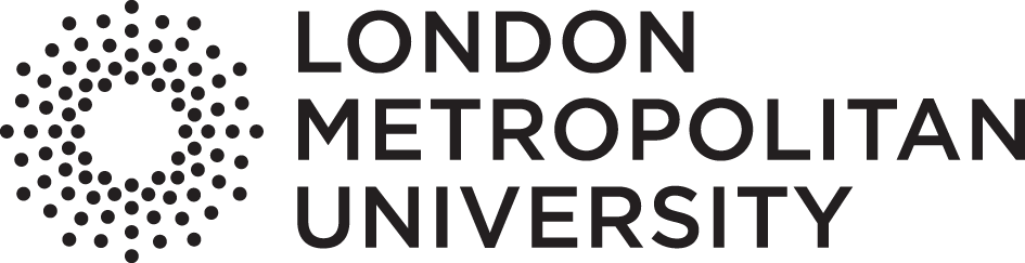 London Metropolitan University logo - black with no background.png