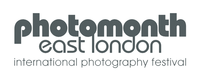 photomonth logo new positive.png