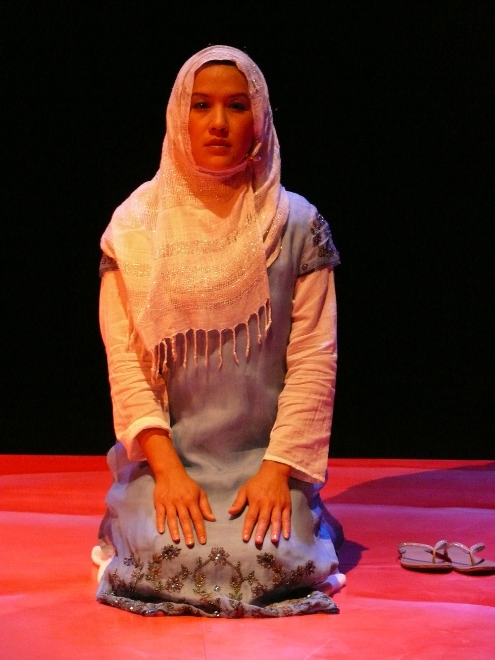 Renee Lim (Sofiah).JPG