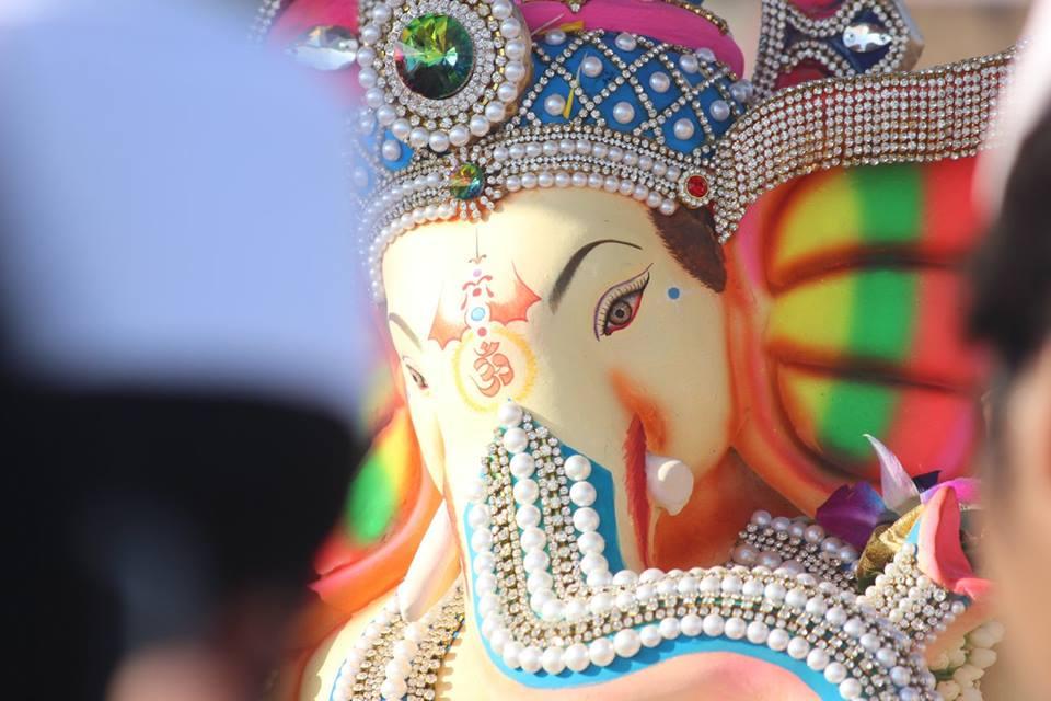 mumbai15.jpg