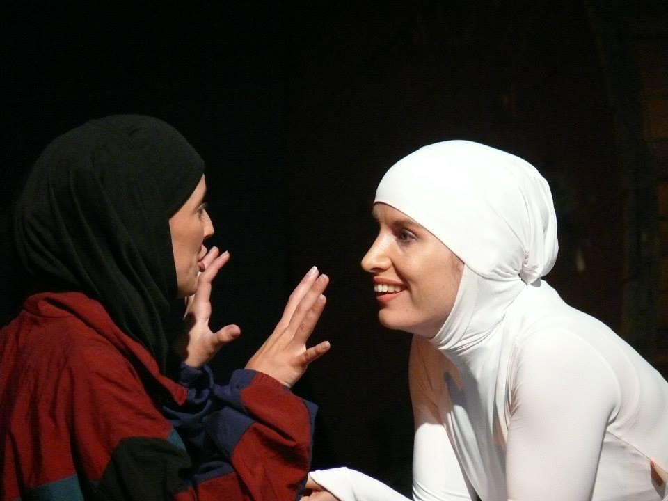 A MODEST AUSSIE COSSIE, STORYLINES 2009