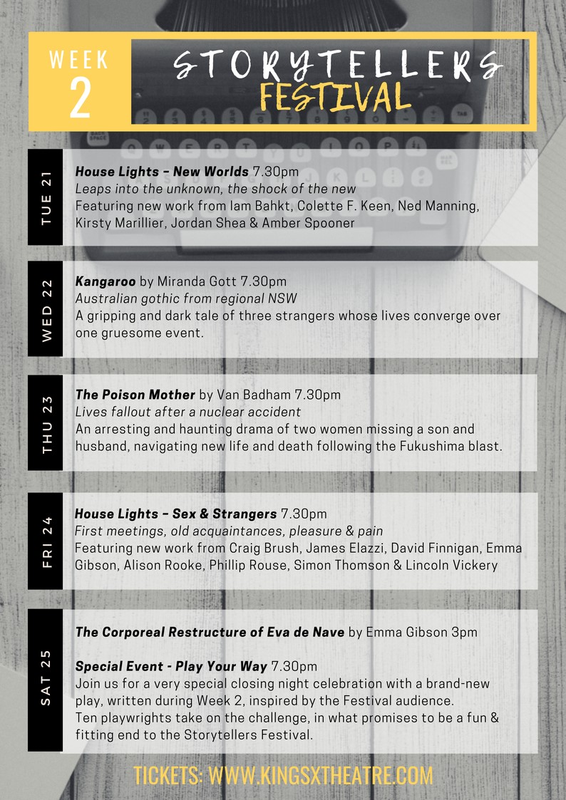 Storytellers Festival Program Week 2.jpg