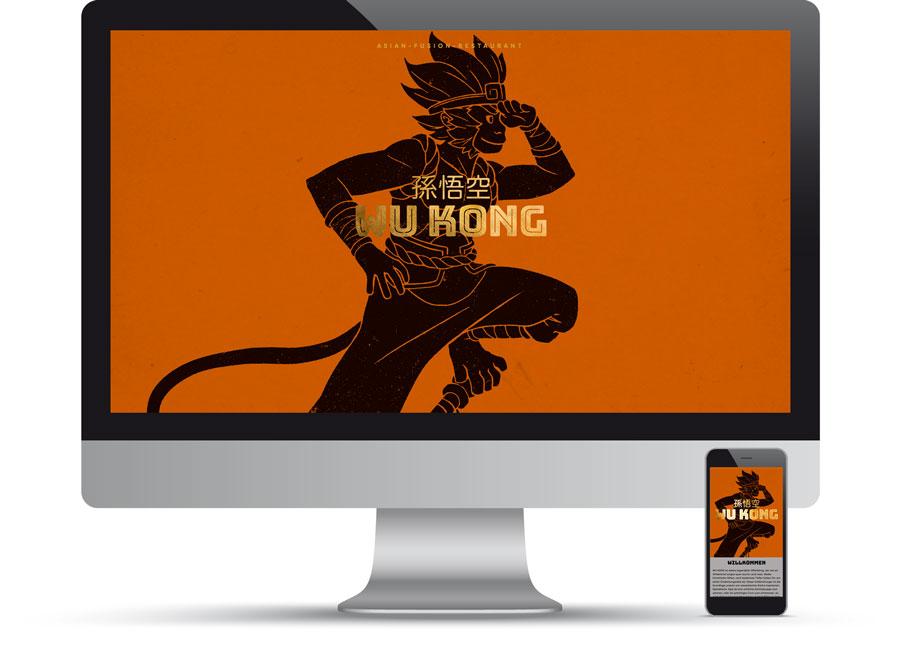 kummerdesign_web_wukong.jpg