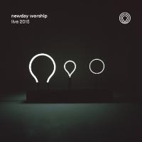 newday-worship_20154.jpg