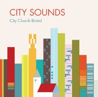 City_sounds_cover-1.jpg