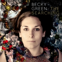 beckygreenTheSearching.jpg