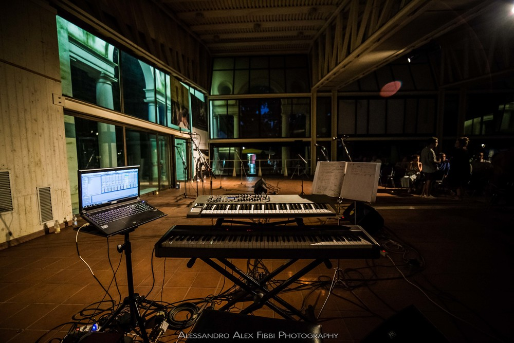VocalsBlueTrains LIMONAIA 2016 - Alessandro Alex Fibbi Ph-1.JPG