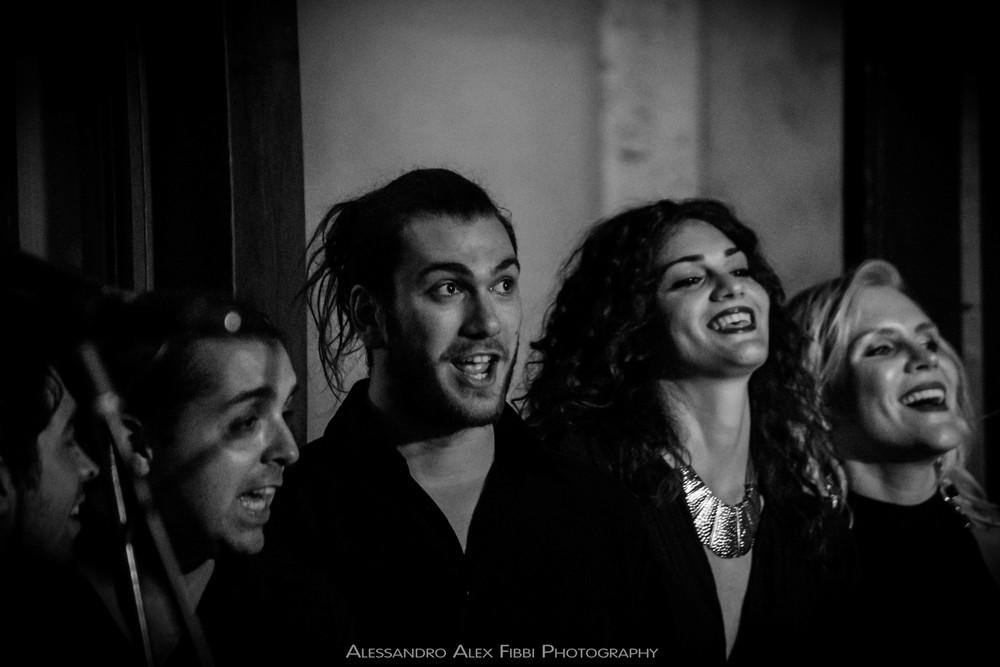 VocalsBlueTrains LIMONAIA 2016 - Alessandro Alex Fibbi Ph-10.JPG